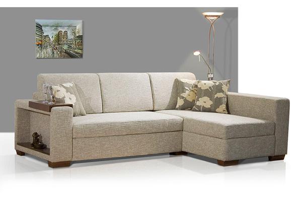 Фабрика мягкой мебели СТД - Угловой диван «Элефант Family»: http://www.stdplus.ru/uglovye-divany-elefant/uglovoj-divan-elefant-banketka-family/