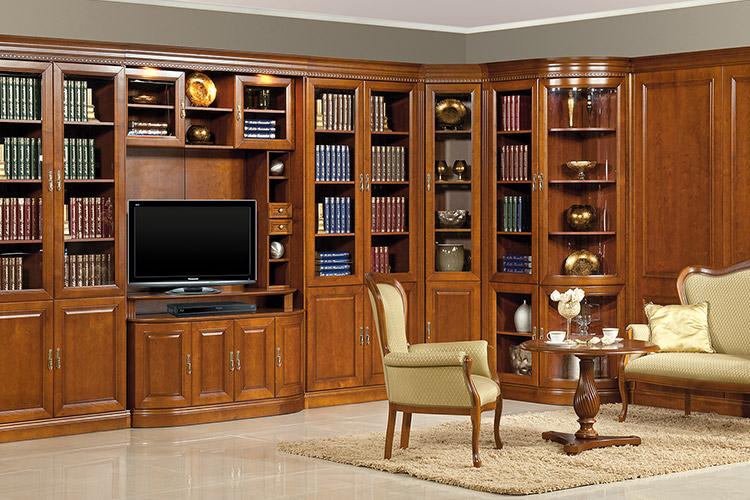 Фабрика мягкой мебели стд - корпусная мебель.