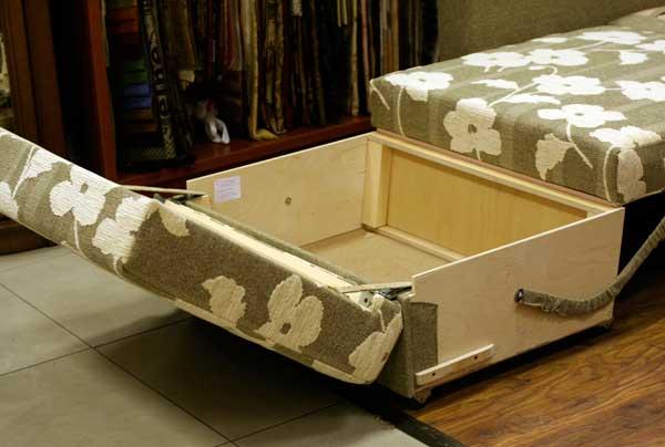 Диван маленький раскладной в санкт-петербурге диваны и кресл.